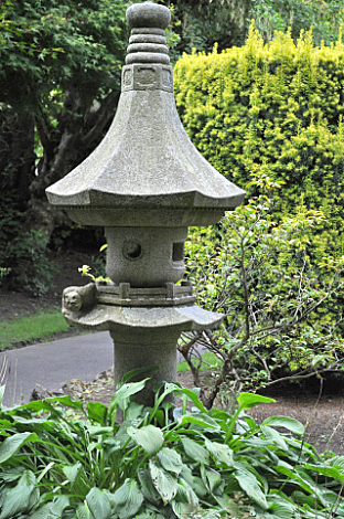 Japanese Gardens (12)