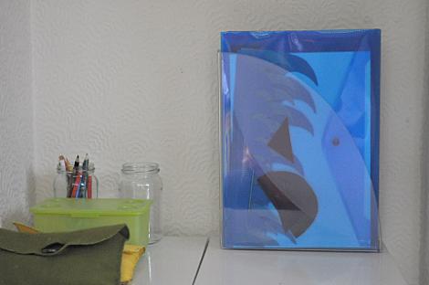 Kids craft kits (1)