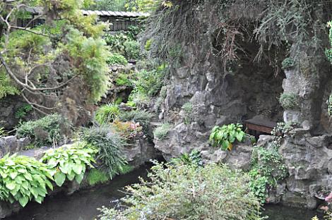 Japanese Gardens (9)