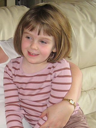 Aoife 5 today
