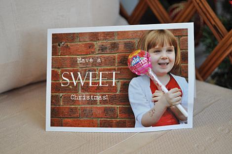 SweetChristmas2011