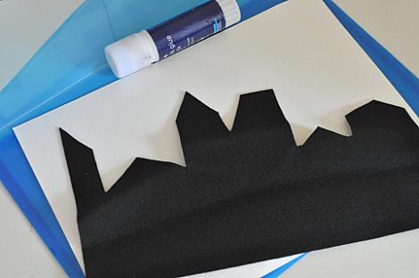 Kids craft kits (5)